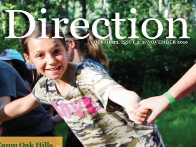 Direction 52, 2 Previous