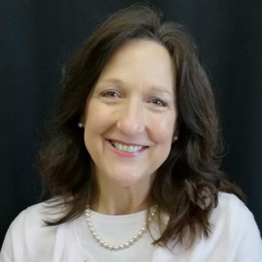 Oak Hills Christian College Welcomes Leesa Drury