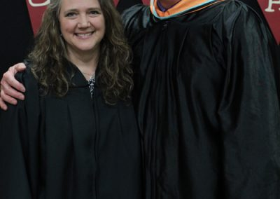 Graduation 13
