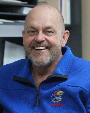 Mike Rasch