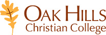 Oak Hills Christian College