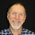 Rick Weinert