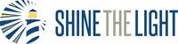 Shine The Light Logo Final