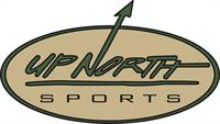 Up North Sports
