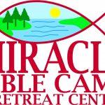 Miracle Bible Camp
