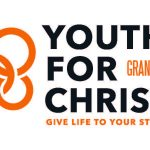 Grand Forks Area Youth For Christ
