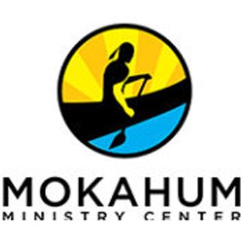 Mokahum Open House